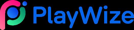 PlayWize Logo